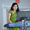 Senior Tamils Society Of Peel -  Christmas Gala- Dec 10, 2017   (116)