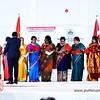 Senior Tamils Society Of Peel -  Christmas Gala- Dec 10, 2017   (108)