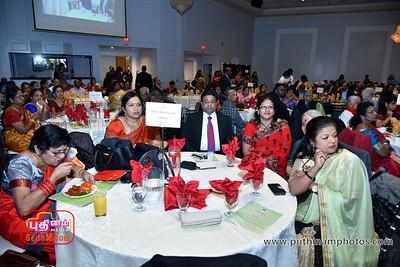 Senior Tamils Society Of Peel -  Christmas Gala- Dec 10, 2017   (22)