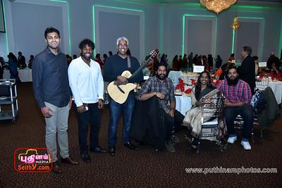 Senior Tamils Society Of Peel -  Christmas Gala- Dec 10, 2017   (7)