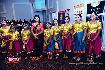 Senior Tamils Society Of Peel -  Christmas Gala- Dec 10, 2017   (29)