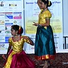Senior Tamils Society Of Peel -  Christmas Gala- Dec 10, 2017   (122)