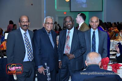 Senior Tamils Society Of Peel -  Christmas Gala- Dec 10, 2017   (4)