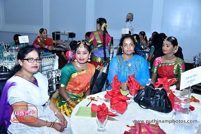 Senior Tamils Society Of Peel -  Christmas Gala- Dec 10, 2017   (100)