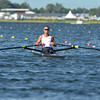 2016 World Rowing Championships