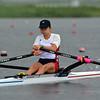 2016 World Rowing Under 23 Championships - Sunday Heats