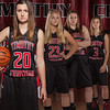 TC Varsity Women Seniors 2015-16-9289