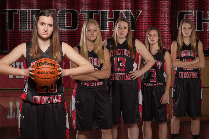 TC Varsity Women Seniors 2015-16-9279
