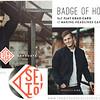 Badge-of-Honor-Millers-Lab-WHCC-5x7-Senior-Guy-Grad-Card-Announcement