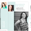Erin-WHCC-Graduation-Announcement-Template