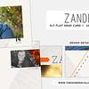 ZANDER WHCC Grad Card Template 1