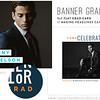 Banner-Grad-Millers-Lab-WHCC-5x7-Senior-Guy-Grad-Card-Announcement