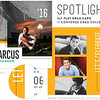 Spotlight-Millers-Lab-5x7-Senior-Guy-Grad-Card