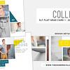 COLLIN WHCC Grad Card Template 1