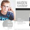 Haiden-WHCC-Graduation-Announcement-Template