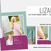 LIZAH WHCC Grad Card Template