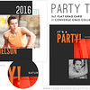 Party-Time-Millers-Lab-5x7-Senior-Guy-Grad-Card