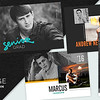 Converge-5x7-Grad-Card-Template-Collection