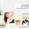 AYDREE WHCC Grad Card Template
