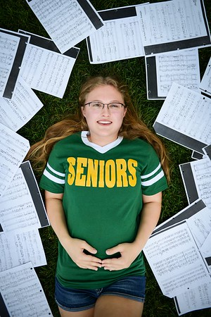 alyssa_fleschner_senior_007_alternate