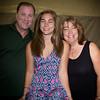 2580 Danielles family
