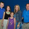 2605 Hannahs Family