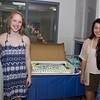 2574 Cake