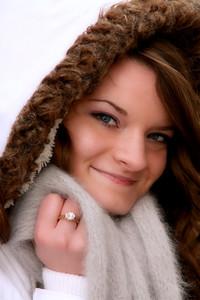 Ashley Lantz