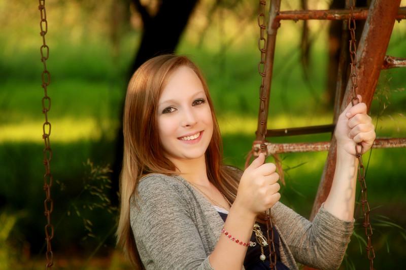 swinging 2