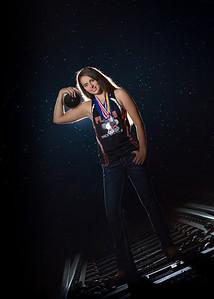 Miss Kara  Christine Altmiller
