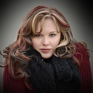 Miss Kelsey Bonney