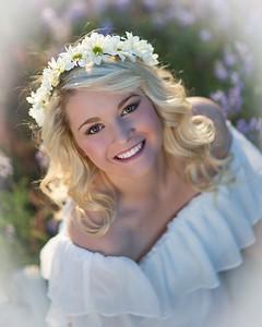 Miss Lindsay Nicole Laws