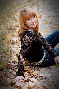Miss Samantha Johnson