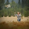 go fly a kite its good for the soul