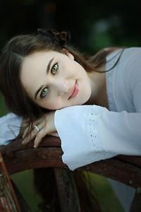Mrs Autumn Steinhoff Senior photo shoot