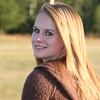 2009Oct09_Parker, Jeffreyanne Senior pics_0011