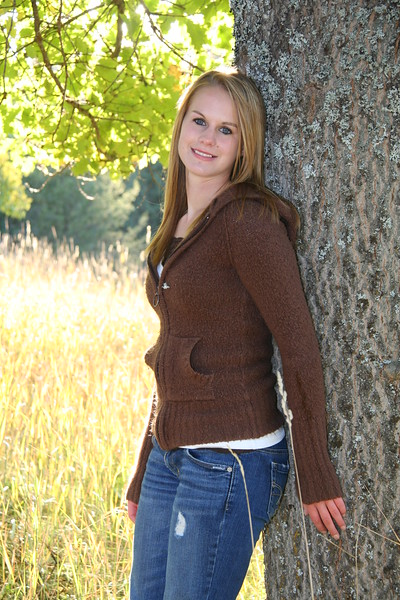 2009Oct09_Parker, Jeffreyanne Senior pics_0055