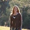 2009Oct09_Parker, Jeffreyanne Senior pics_0017
