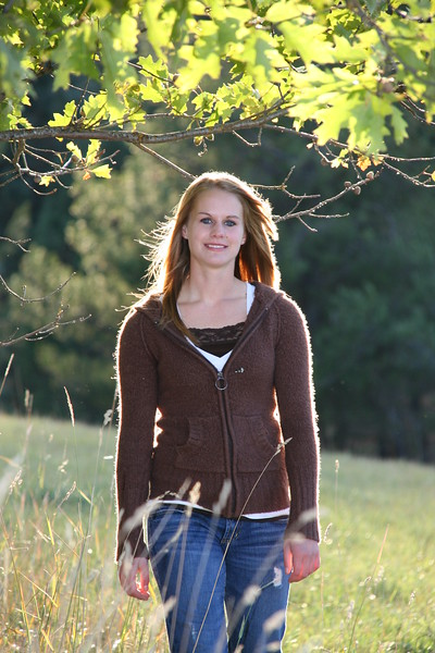 2009Oct09_Parker, Jeffreyanne Senior pics_0041