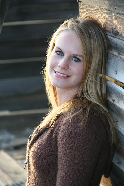 2009Oct09_Parker, Jeffreyanne Senior pics_0071