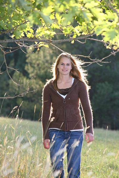 2009Oct09_Parker, Jeffreyanne Senior pics_0039