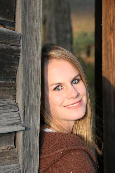 2009Oct09_Parker, Jeffreyanne Senior pics_0070