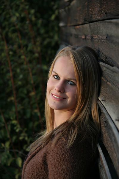 2009Oct09_Parker, Jeffreyanne Senior pics_0075