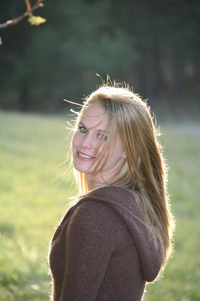 2009Oct09_Parker, Jeffreyanne Senior pics_0047