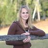 2009Oct09_Parker, Jeffreyanne Senior pics_0005
