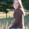 2009Oct09_Parker, Jeffreyanne Senior pics_0009