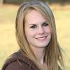 2009Oct09_Parker, Jeffreyanne Senior pics_0012