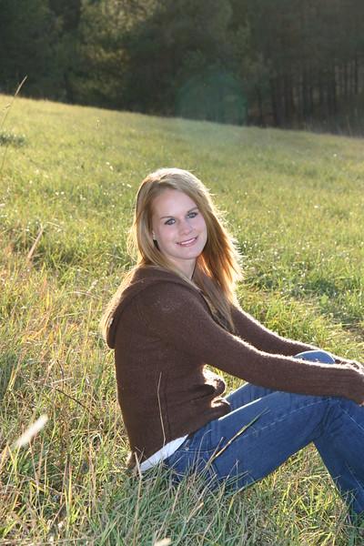 2009Oct09_Parker, Jeffreyanne Senior pics_0034