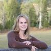 2009Oct09_Parker, Jeffreyanne Senior pics_0001