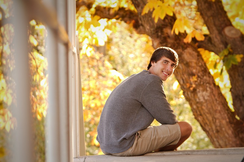 With out a doubt one of my favorites from out shoot